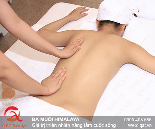 massage da muoi in10