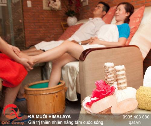 massage da muoi in4