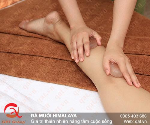massage da muoi in8